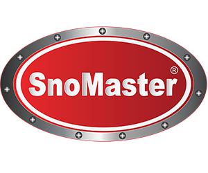 snomaster-products