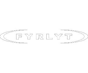 fyrlyt