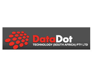 data-dot