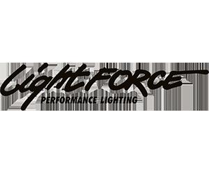 lightforce