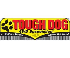tough-dog-4wd-suspension
