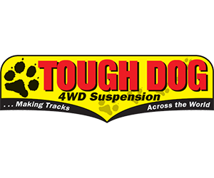 tough-dog-4wd-suspension