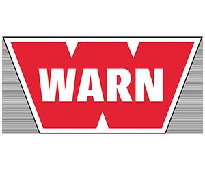 premium-series-winches--zeon-10