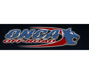 onca-4x4