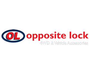 opposite-lock-4wd-&amp-vehicle-accessories