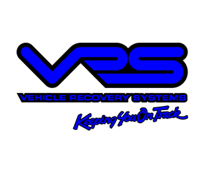 vrs-winches